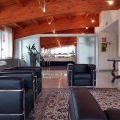 Hotel La Spezia - Gruppo MiniHotel развлечения
