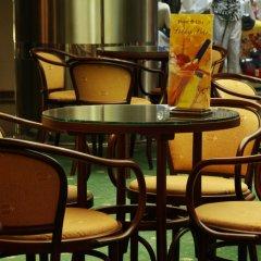 Отель LILIA Варна гостиничный бар