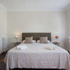 Отель Consell De Cent Apartment Испания, Барселона - отзывы, цены и фото номеров - забронировать отель Consell De Cent Apartment онлайн комната для гостей