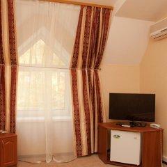 Гостиница Колибри в Абакане отзывы, цены и фото номеров - забронировать гостиницу Колибри онлайн Абакан фото 2