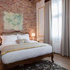 Pera Parma Турция, Стамбул - отзывы, цены и фото номеров - забронировать отель Pera Parma онлайн комната для гостей фото 2