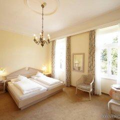Отель Adria Италия, Меран - отзывы, цены и фото номеров - забронировать отель Adria онлайн комната для гостей