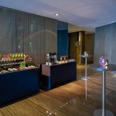 Отель Melia Dubai ОАЭ, Дубай - отзывы, цены и фото номеров - забронировать отель Melia Dubai онлайн питание фото 3