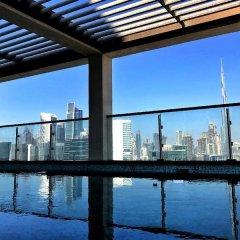 Отель Millennium Atria Business Bay ОАЭ, Дубай - отзывы, цены и фото номеров - забронировать отель Millennium Atria Business Bay онлайн фото 4