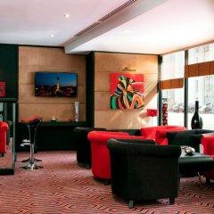Отель Paris Bastille Франция, Париж - отзывы, цены и фото номеров - забронировать отель Paris Bastille онлайн детские мероприятия фото 2