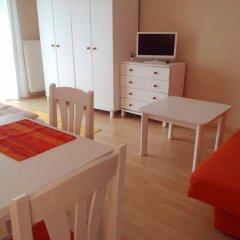 Отель OREL Apartments Венгрия, Хевиз - отзывы, цены и фото номеров - забронировать отель OREL Apartments онлайн детские мероприятия