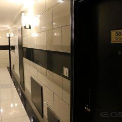 Отель Easy Inn Hotel Suites Иордания, Амман - отзывы, цены и фото номеров - забронировать отель Easy Inn Hotel Suites онлайн интерьер отеля фото 2