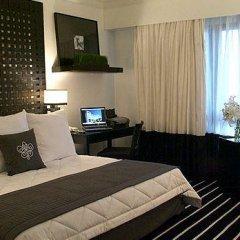 Royal Orchid Guam Hotel Тамунинг удобства в номере фото 2