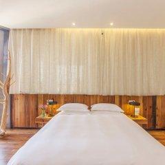 Отель Gulangyu Phoenix Китай, Сямынь - отзывы, цены и фото номеров - забронировать отель Gulangyu Phoenix онлайн комната для гостей