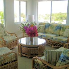 Отель Stella Maris Resort Club комната для гостей