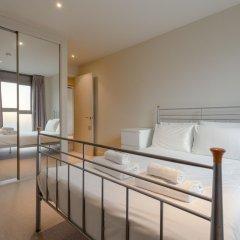 Отель Charming 2 Bedroom Apartment Next to Maltby Market Великобритания, Лондон - отзывы, цены и фото номеров - забронировать отель Charming 2 Bedroom Apartment Next to Maltby Market онлайн детские мероприятия фото 2