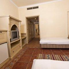 Отель Sentido Mamlouk Palace Resort Египет, Хургада - 1 отзыв об отеле, цены и фото номеров - забронировать отель Sentido Mamlouk Palace Resort онлайн в номере