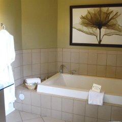 Отель Prior Castle Inn Канада, Виктория - отзывы, цены и фото номеров - забронировать отель Prior Castle Inn онлайн спа