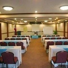 Отель Days Hotel Mactan Cebu Филиппины, Лапу-Лапу - отзывы, цены и фото номеров - забронировать отель Days Hotel Mactan Cebu онлайн помещение для мероприятий