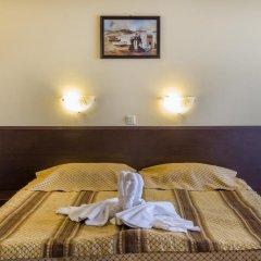Отель Amaris Болгария, Солнечный берег - отзывы, цены и фото номеров - забронировать отель Amaris онлайн сейф в номере