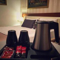 Sea Side Hotel Израиль, Тель-Авив - - забронировать отель Sea Side Hotel, цены и фото номеров удобства в номере