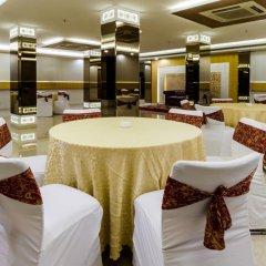 Отель Goodwill Hotel Delhi Индия, Нью-Дели - отзывы, цены и фото номеров - забронировать отель Goodwill Hotel Delhi онлайн помещение для мероприятий