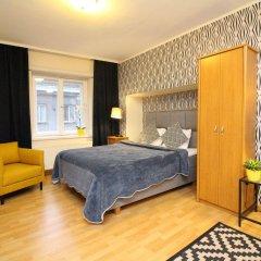 Отель Tallinn City Apartments Эстония, Таллин - отзывы, цены и фото номеров - забронировать отель Tallinn City Apartments онлайн
