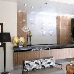 Отель Synsiri Resort Таиланд, Бангкок - отзывы, цены и фото номеров - забронировать отель Synsiri Resort онлайн детские мероприятия
