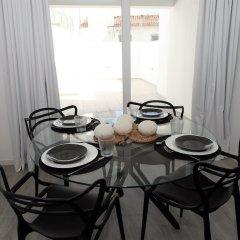 Отель Karamba by Green Vacations Португалия, Понта-Делгада - отзывы, цены и фото номеров - забронировать отель Karamba by Green Vacations онлайн фото 2
