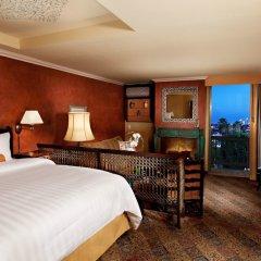 Отель Petit Ermitage комната для гостей фото 5