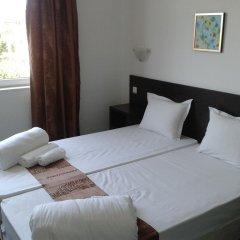 Отель Family Hotel Asai Болгария, Равда - отзывы, цены и фото номеров - забронировать отель Family Hotel Asai онлайн комната для гостей фото 3