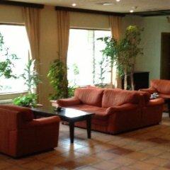 Отель Mura Hotel Болгария, Банско - отзывы, цены и фото номеров - забронировать отель Mura Hotel онлайн интерьер отеля фото 3