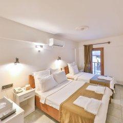 Zinbad Hotel Kalkan Турция, Калкан - 1 отзыв об отеле, цены и фото номеров - забронировать отель Zinbad Hotel Kalkan онлайн фото 18