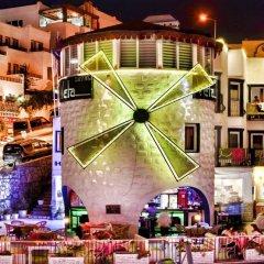Club Vela Hotel фото 4