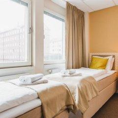 Отель Point Швеция, Стокгольм - 1 отзыв об отеле, цены и фото номеров - забронировать отель Point онлайн детские мероприятия