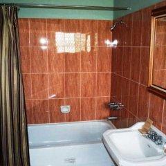 Отель Golden Cove Resort ванная