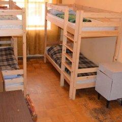 Гостиница Hostel Siyana в Москве отзывы, цены и фото номеров - забронировать гостиницу Hostel Siyana онлайн Москва фото 3