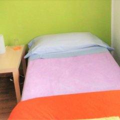 Отель Valencia City Host детские мероприятия