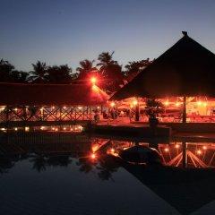 Kairaba Hotel in Kololi, Gambia from 221$, photos, reviews - zenhotels.com outdoors photo 2
