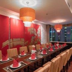 Отель Palace Hotel Saigon Вьетнам, Хошимин - 1 отзыв об отеле, цены и фото номеров - забронировать отель Palace Hotel Saigon онлайн помещение для мероприятий фото 2