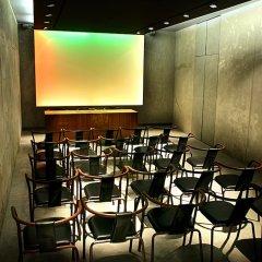 Отель STRAFhotel&bar развлечения