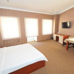 Отель Kichik Gala Hotel Азербайджан, Баку - 3 отзыва об отеле, цены и фото номеров - забронировать отель Kichik Gala Hotel онлайн комната для гостей