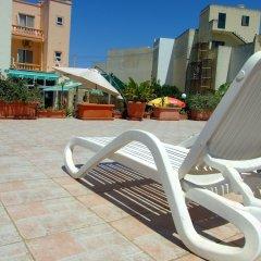 Отель Mariblu Bed & Breakfast Guesthouse Мальта, Шевкия - отзывы, цены и фото номеров - забронировать отель Mariblu Bed & Breakfast Guesthouse онлайн фото 11