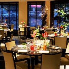 Отель Eden Hôtel & Spa Cannes Франция, Канны - отзывы, цены и фото номеров - забронировать отель Eden Hôtel & Spa Cannes онлайн питание фото 2