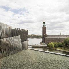 Отель Radisson Blu Waterfront Hotel, Stockholm Швеция, Стокгольм - 12 отзывов об отеле, цены и фото номеров - забронировать отель Radisson Blu Waterfront Hotel, Stockholm онлайн парковка
