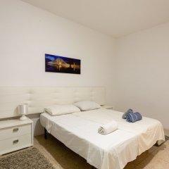 Отель Saint Julian's - Spinola Bay Apartment Мальта, Сан Джулианс - отзывы, цены и фото номеров - забронировать отель Saint Julian's - Spinola Bay Apartment онлайн детские мероприятия