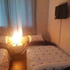 Отель Jongro Alice комната для гостей фото 3