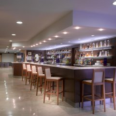 Fiesta Hotel Tanit - All Inclusive гостиничный бар