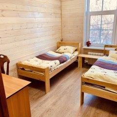 Гостиница Teremok - Hostel в Иркутске отзывы, цены и фото номеров - забронировать гостиницу Teremok - Hostel онлайн Иркутск детские мероприятия