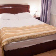 Гостиница Гринберг в Шерегеше 1 отзыв об отеле, цены и фото номеров - забронировать гостиницу Гринберг онлайн Шерегеш комната для гостей фото 3