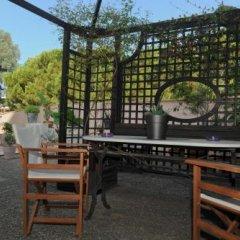 Отель Villa Orion Hotel Греция, Афины - отзывы, цены и фото номеров - забронировать отель Villa Orion Hotel онлайн фото 5