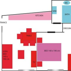 Отель Constance - Paris Montmartre Франция, Париж - отзывы, цены и фото номеров - забронировать отель Constance - Paris Montmartre онлайн парковка
