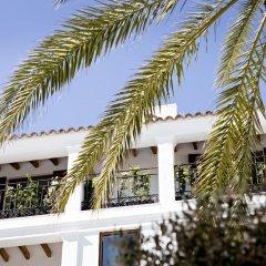 Отель 105 Suites @ Marina Magna