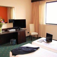 Отель San Paolo Palace Палермо удобства в номере фото 2