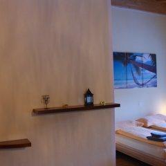 Отель Stille Швейцария, Санкт-Мориц - отзывы, цены и фото номеров - забронировать отель Stille онлайн спа фото 2